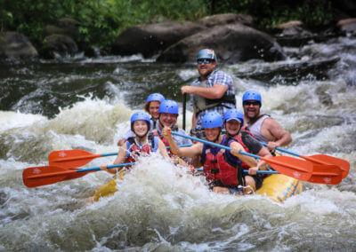 Rip-Roaring-Adventures-Hartford-TN-03