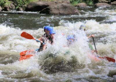Rip-Roaring-Adventures-Hartford-TN-10