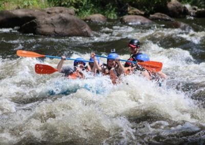 Rip-Roaring-Adventures-Hartford-TN-11