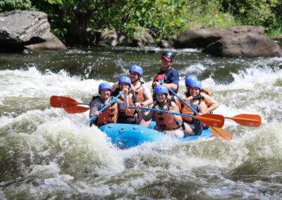 Rip-Roaring-Adventures-Hartford-TN-12