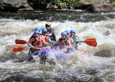 Rip-Roaring-Adventures-Hartford-TN-13