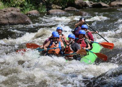 Rip-Roaring-Adventures-Hartford-TN-14