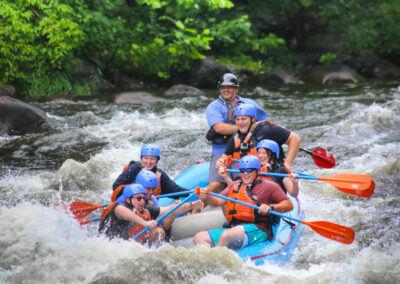 Rip-Roaring-Adventures-Hartford-TN-15