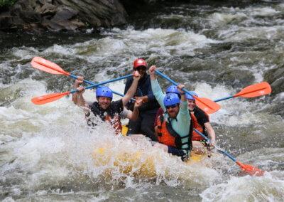 Rip-Roaring-Adventures-Hartford-TN-Upper-Pigeon_40