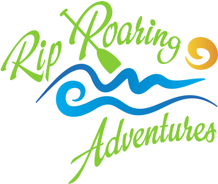 Rip Roaring Adventures Whitewater Rafting In The Smoky Mountains