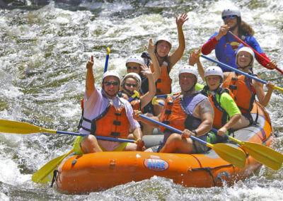 RaftingTennessee.com-RipRoaringAdventures-1